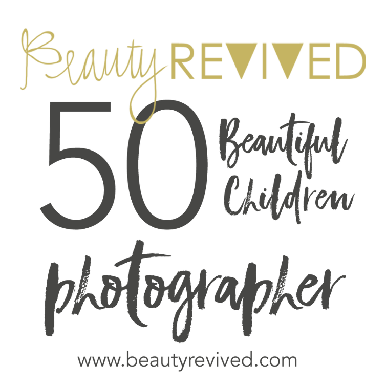 Beauty revived campaign chelsey hill photography