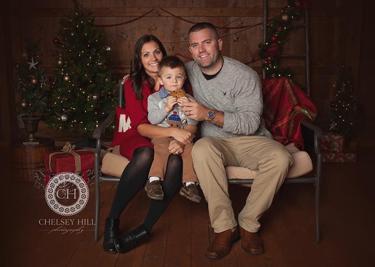 akron family photographer
