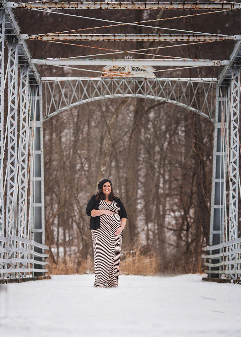 akron maternity photographer-cleveland maternity photographer-medina maternity photographer