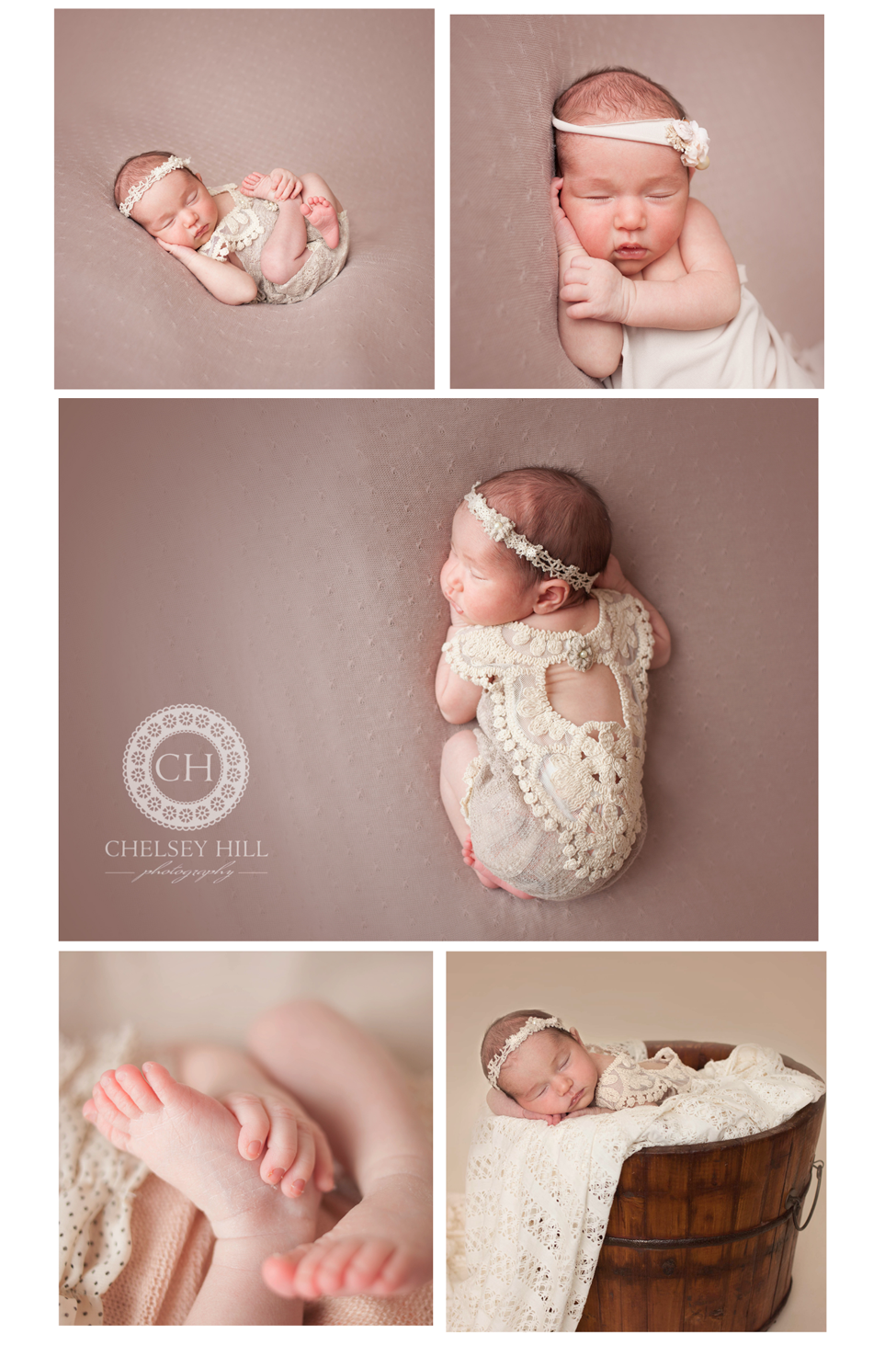 photographer-Akron-Ohio-cleveland-newborn-photographer