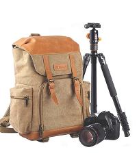 Hiking-Camera-Backpack-travel-tripod-lightweight