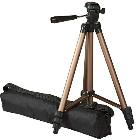 light-weight-travel-tripod-hiking-vacation-travel
