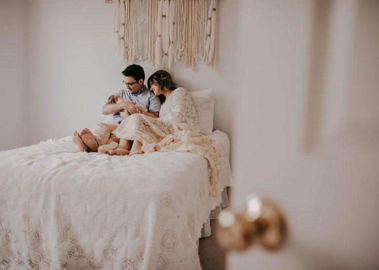 Baby-photographer-Cleveland-Ohio-Boho-Newborn